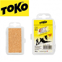 Toko Express Rub-on Wax