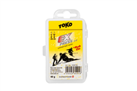 Toko Express Racing Rub-on Wax