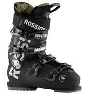 Rossignol Track 110 Ski Boot