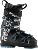 Rossignol Track 130 Ski Boot