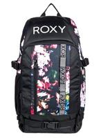 Roxy Tribute Backpack