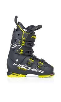 Fischer RC Pro 130 VFF Walk Ski Boot