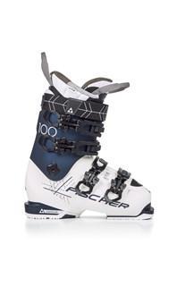 Fischer My RC Pro 100 pbV Wmns Ski Boot