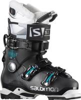 Salomon Quest Access Custom Wmns Ski Boot