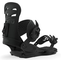 Union Rosa Wmns Snowboard Bindings A