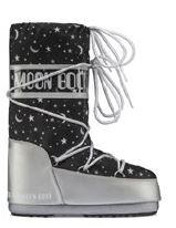 Moon Boot Universe Kids Snow Boot