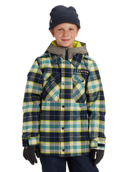 Burton Uproar  Kids Jacket