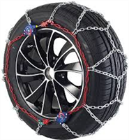 Veriga Stop and Go SUV 247 Snow Chain