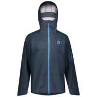 Scott Vertic 3L Jacket