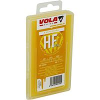 Vola HF 4S Premium Wax