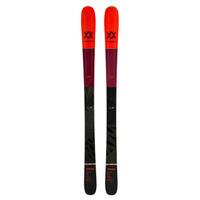 Volkl Kenja 88 Wmns Ski Only