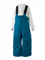 Obermeyer Volt Kids Pant - Cove