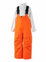 Obermeyer Volt Kids Pant - Drop Zone