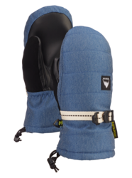 Burton Warmest Kids Mitt