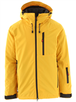 Surfanic Wasp 15K Ski Jacket