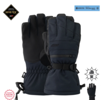 Pow Wayback GTX Long Glove + Warm