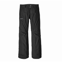 Patagonia Insulated Snowbelle Wmns Pant - Regular
