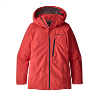Patagonia Untracked Wmns Jacket