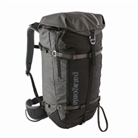 Patagonia Descensionist Pack - 32L