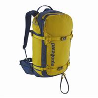 Patagonia Snow Drifter Bag - 30L