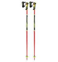 Leki WCR Lite SL 3D Kids Ski Pole