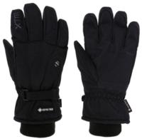XTM Whistler Wmns Glove