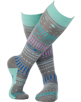 Rojo Wildlings Wmns Sock