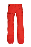 Black Crows Ventus GTX Wmns Pant