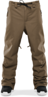 ThirtyTwo Wooderson Pant - Fatigue