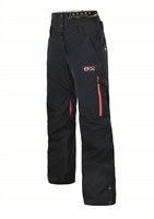 Picture Exa Wmns Pant