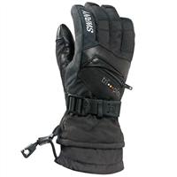 Swany X-Change Jnr Glove
