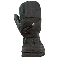 Swany X-Therm Wmns Mitt