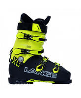 Lange XC 100 Ski Boot A