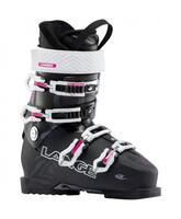 Lange XC 80 Wmns Ski Boot A
