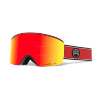 Giro Axis Goggle - Asian Fit