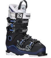 Salomon X Pro 70 Wmns Ski Boot