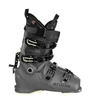 Atomic Hawx Prime XTD 130 Tech Ski Boot