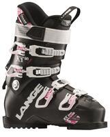 Lange XT Free 80 Wmns Ski Boot