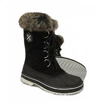 XTM Juno Wmns Apres Boots