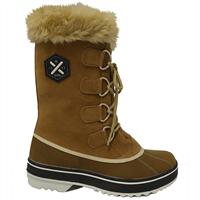 XTM Juno Wmns Apres Boot