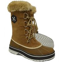 XTM Juno Apres Boot