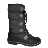 XTM Tatiana Wmns Apres Boots