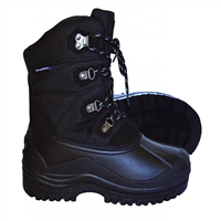 XTM Bolt Apres Boots