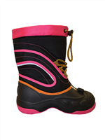 XTM Buzz Kids Snow Boot
