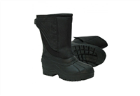 XTM Galaxy Boot