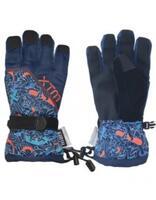 XTM Miso Kids Glove  SO