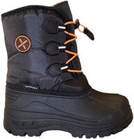 XTM Rocket Kids Snow Boot