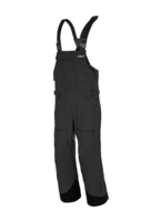 Planks Yeti Hunter Shell Bib Pant