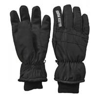 Zero Z18 Replica Child Glove