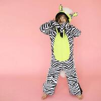 WeeDo Zeedo Kids Suit